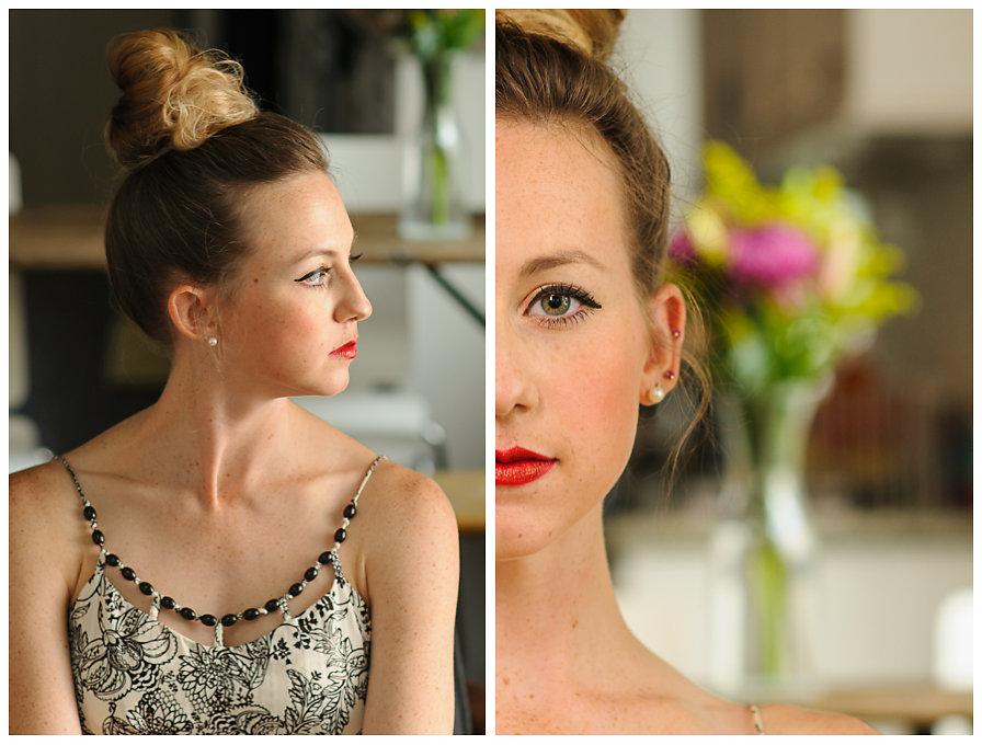 Hannah-Summer-Transitions-Part2-Lifestyle-Portrait-Copyright-DejiOsinulu-002-3662-3688.jpg