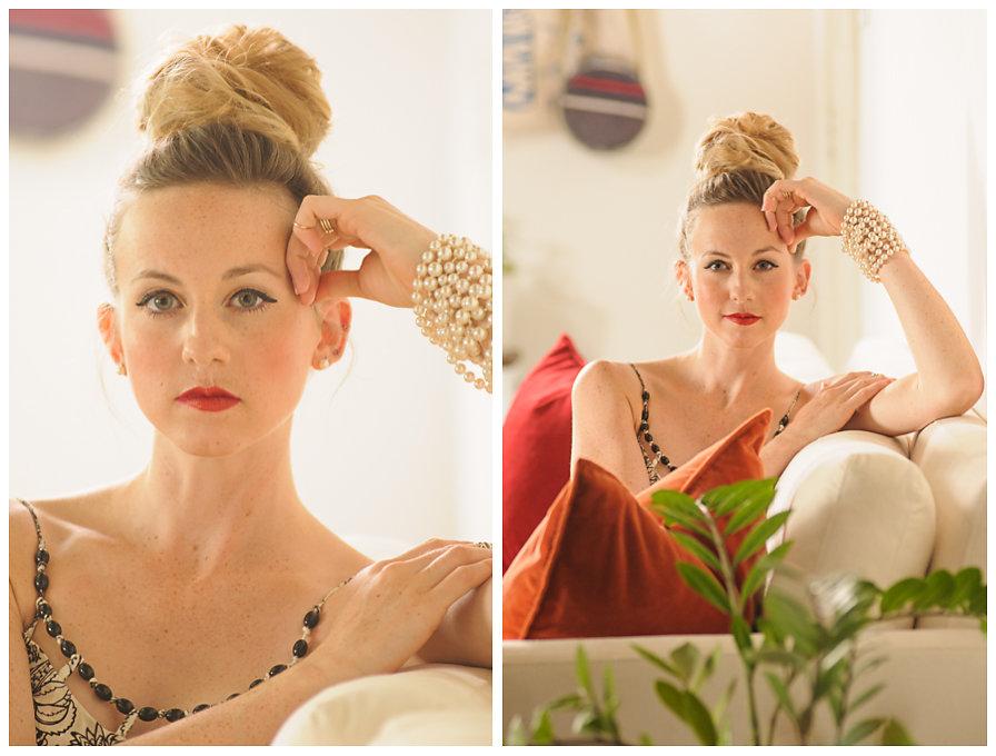 Hannah-Summer-Transitions-Part2-Lifestyle-Portrait-Copyright-DejiOsinulu-008-3697-3717.jpg
