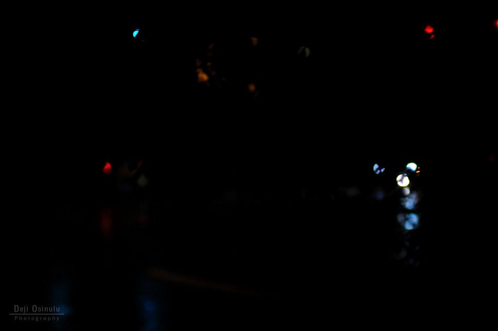 WinterNight-Copyright-DejiOsinulu-DOP4939.jpg
